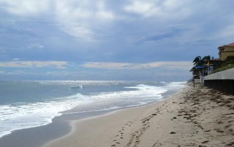 lantana beach walk (21)c