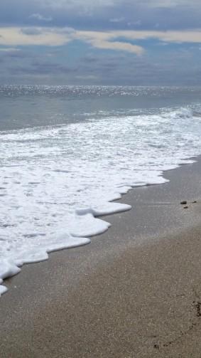 lantana beach walk (8)