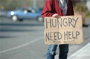 hungry-please-help