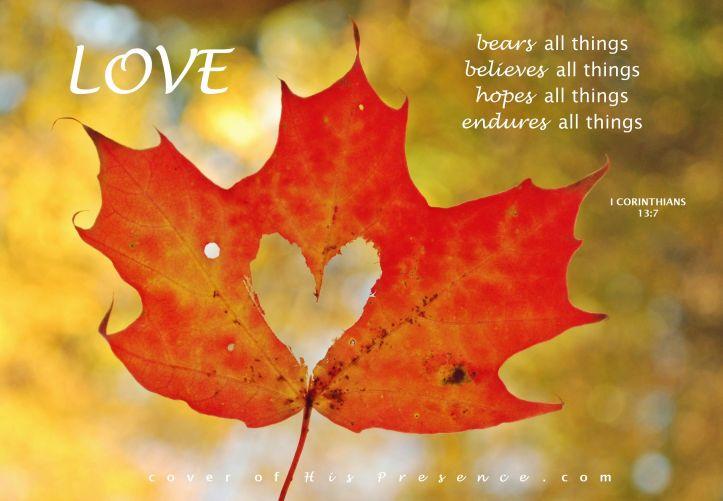 love-bears-all-things