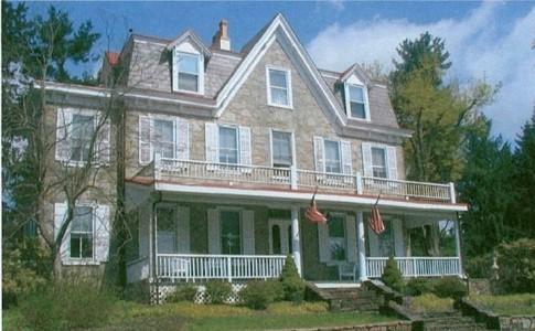 house-in-cheyney-003a