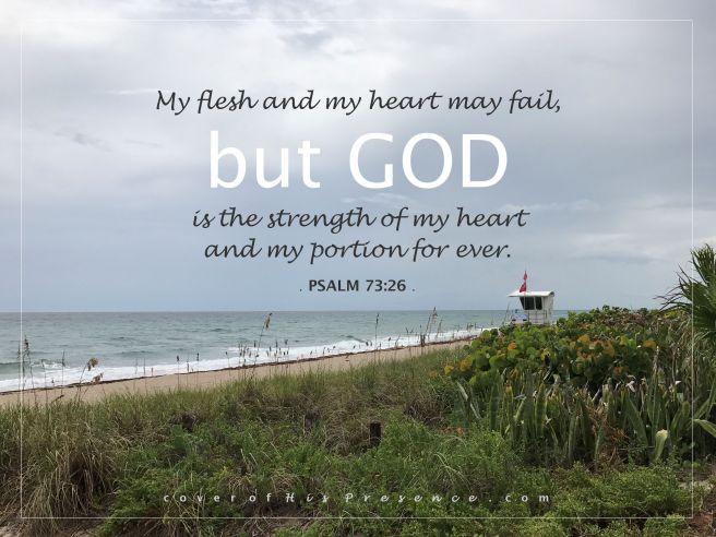but GOD verse 2